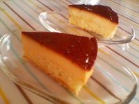 image/sweet-on-sweets-2006-05-12T13:56:46-1.jpg