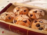 image/sweet-on-sweets-2006-05-16T15:36:16-1.jpg